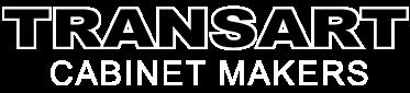 transartcabinets.com.au Logo